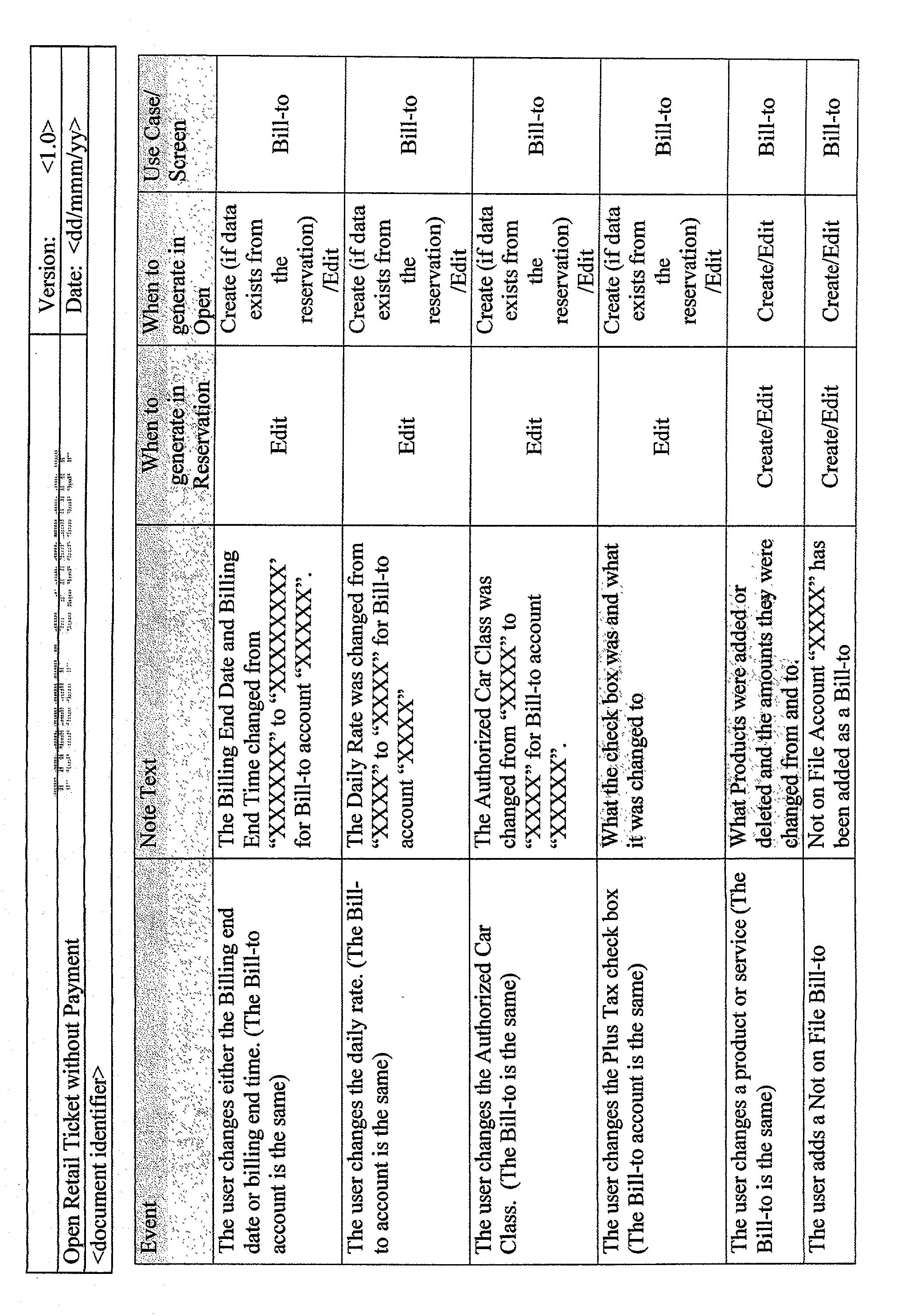 Figure US20030125992A1-20030703-P01551