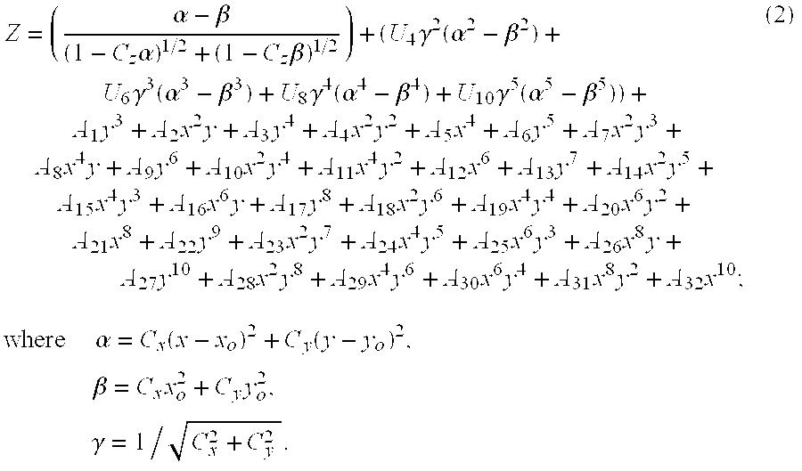 Figure US06229595-20010508-M00002