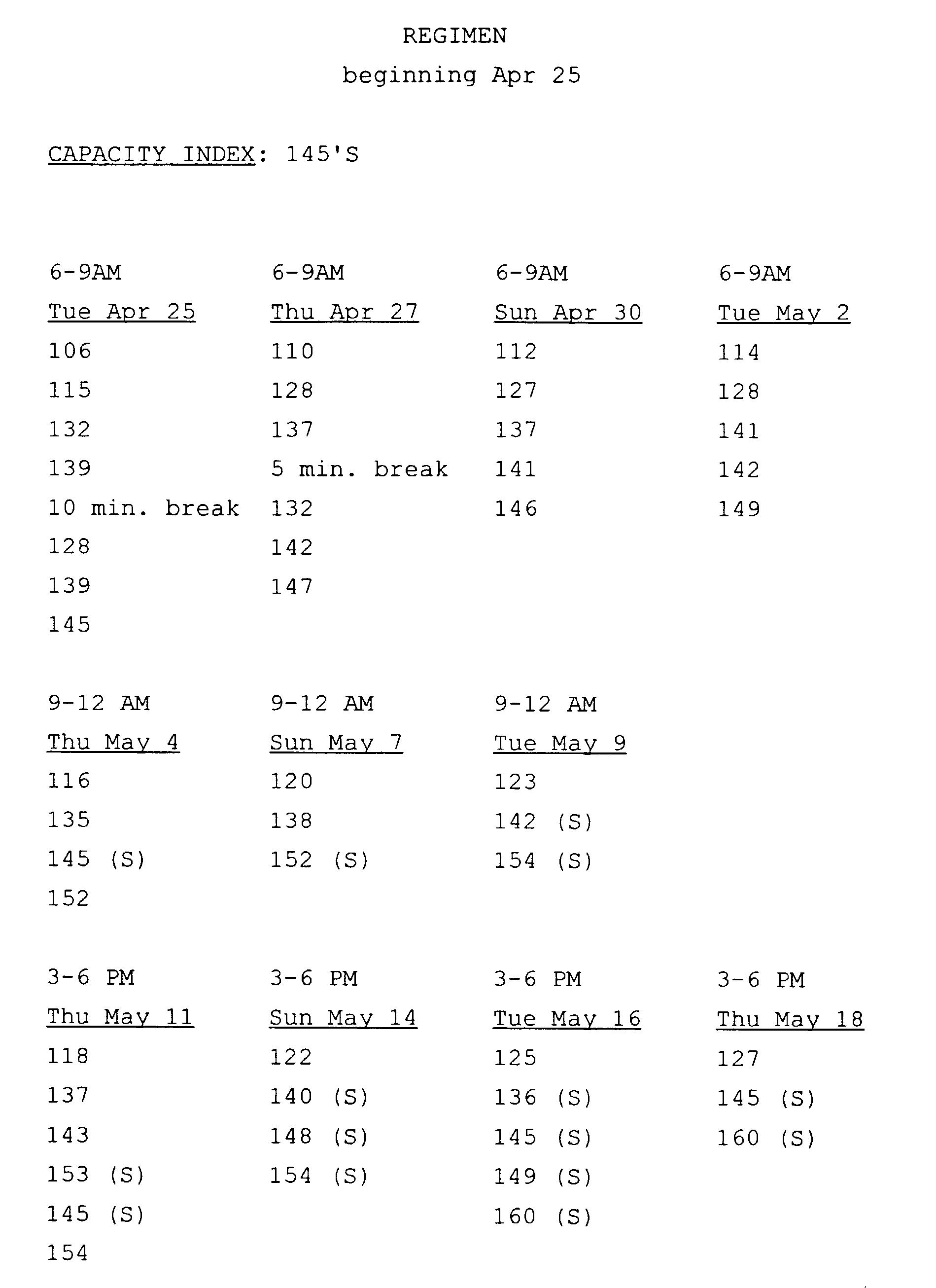 Figure US20020156387A1-20021024-P00008