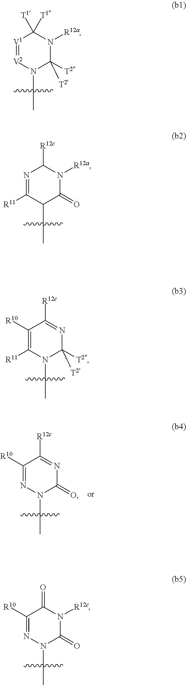 Figure US10138507-20181127-C00100
