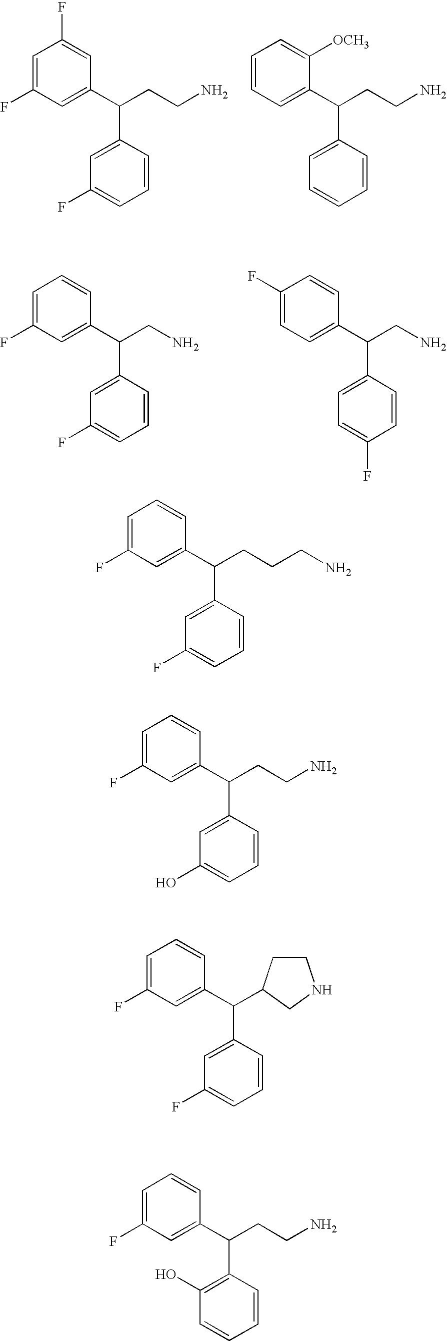 Figure US20050282859A1-20051222-C00048