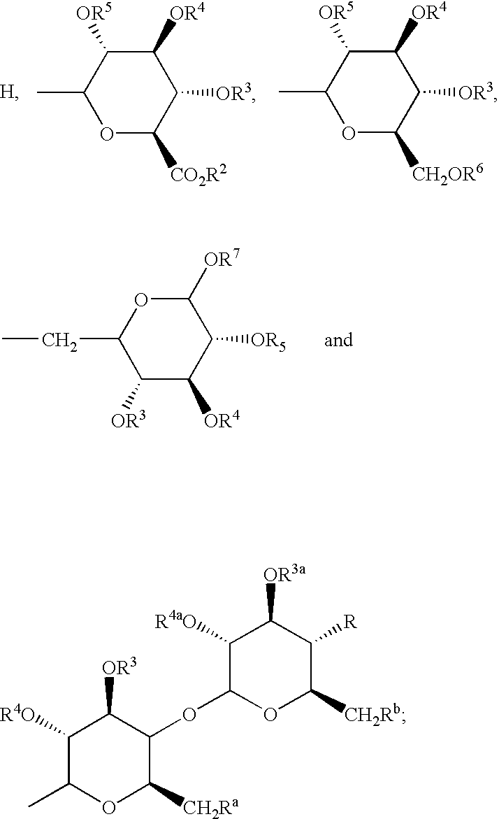 Figure US07417039-20080826-C00078