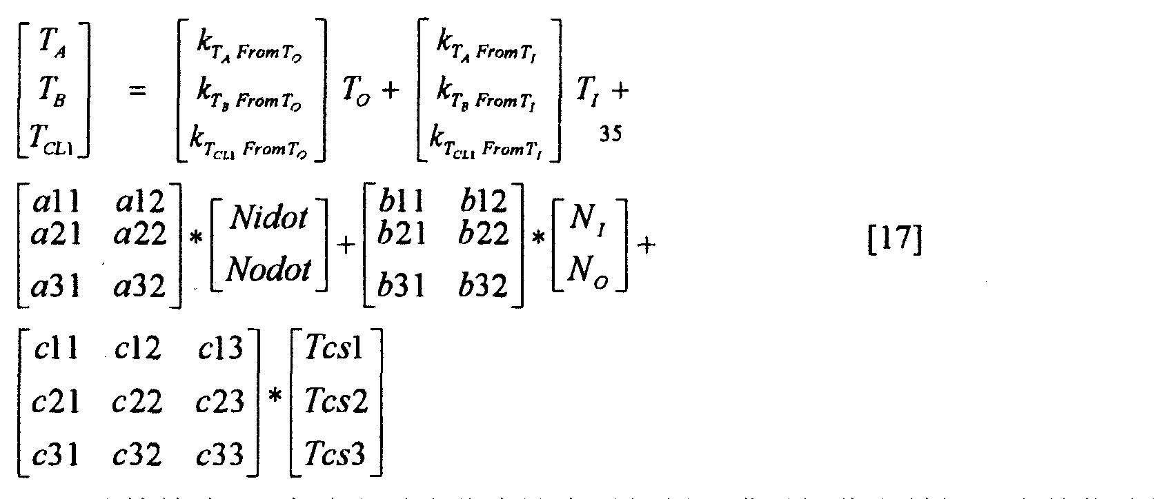 Figure CN101666379BD00171