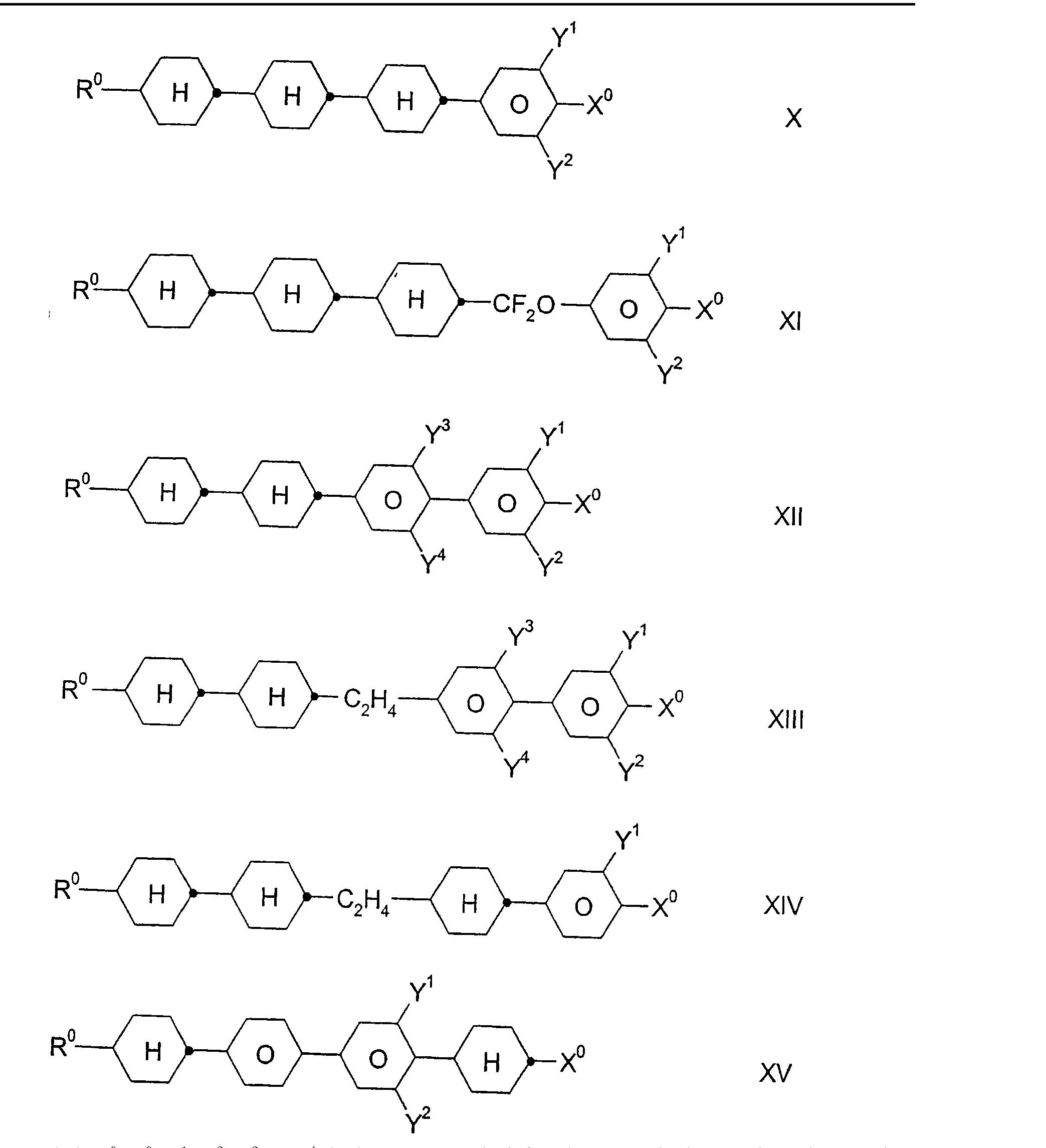 Figure CN101294079BD00351