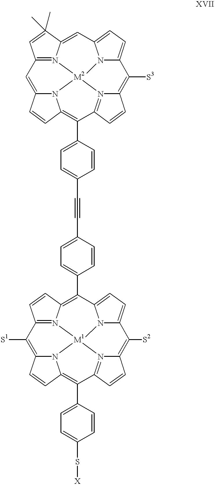 Figure US06381169-20020430-C00009
