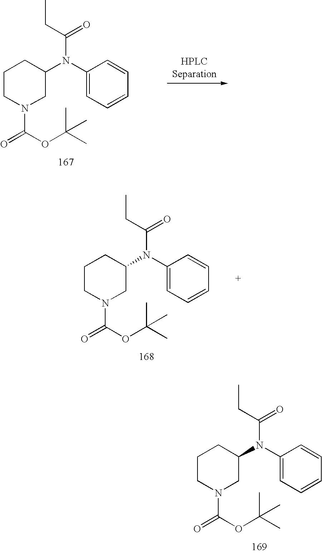Figure US06677332-20040113-C00134