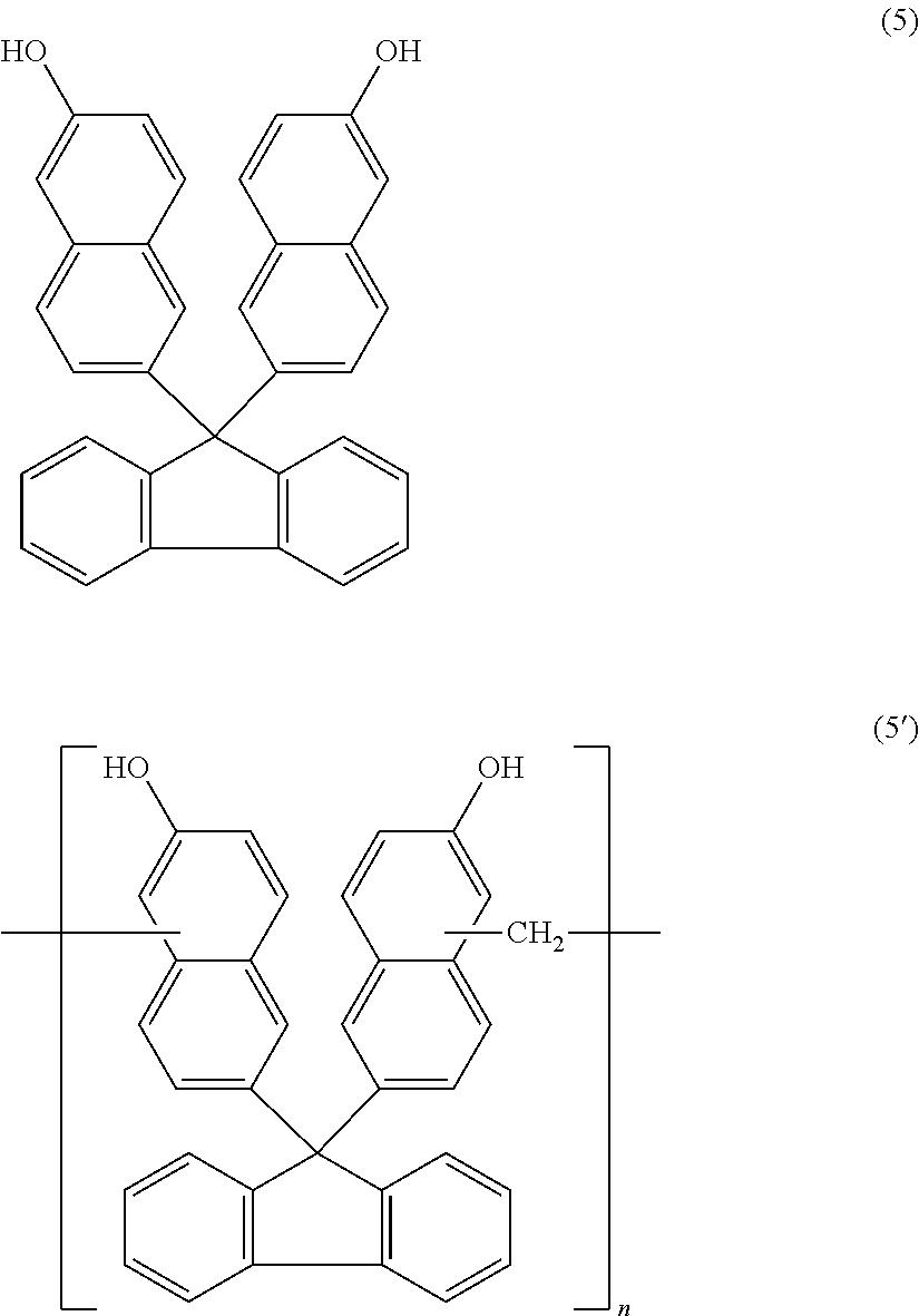 Figure US08846846-20140930-C00017