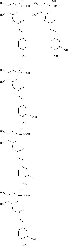 Figure US09962344-20180508-C00150