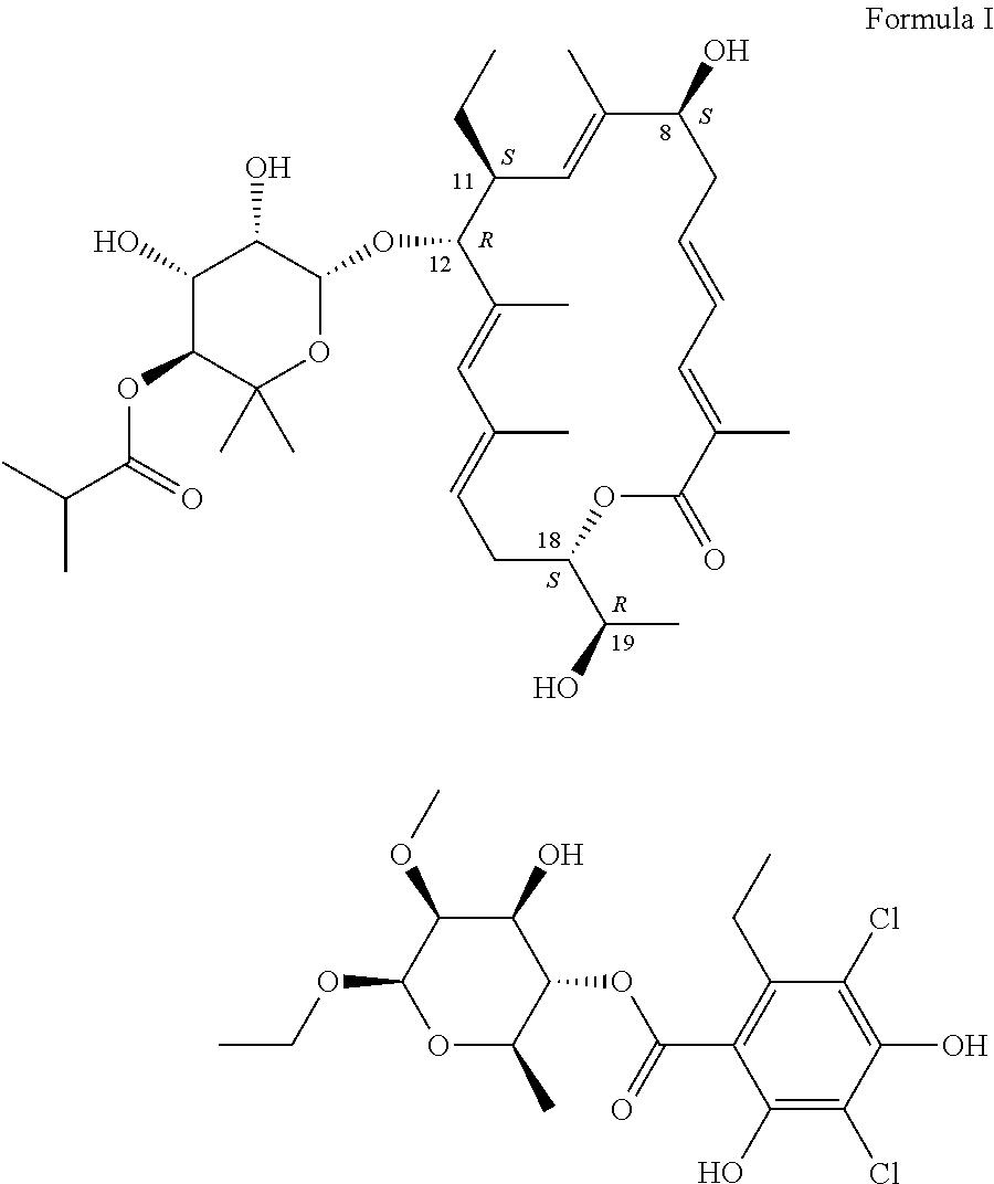 Figure US07863249-20110104-C00010