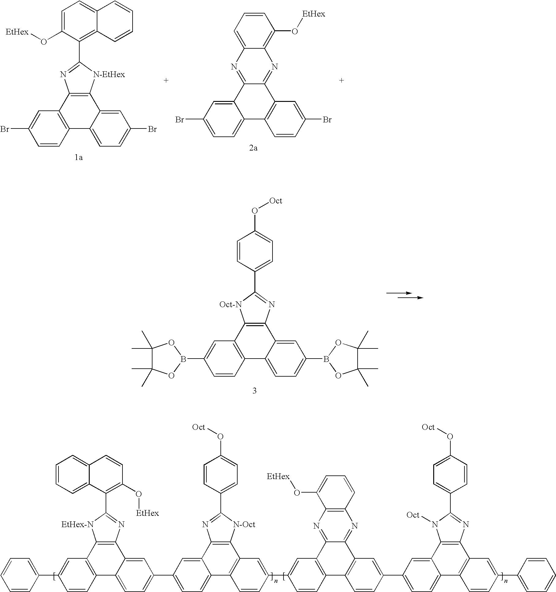 Figure US20090105447A1-20090423-C00180