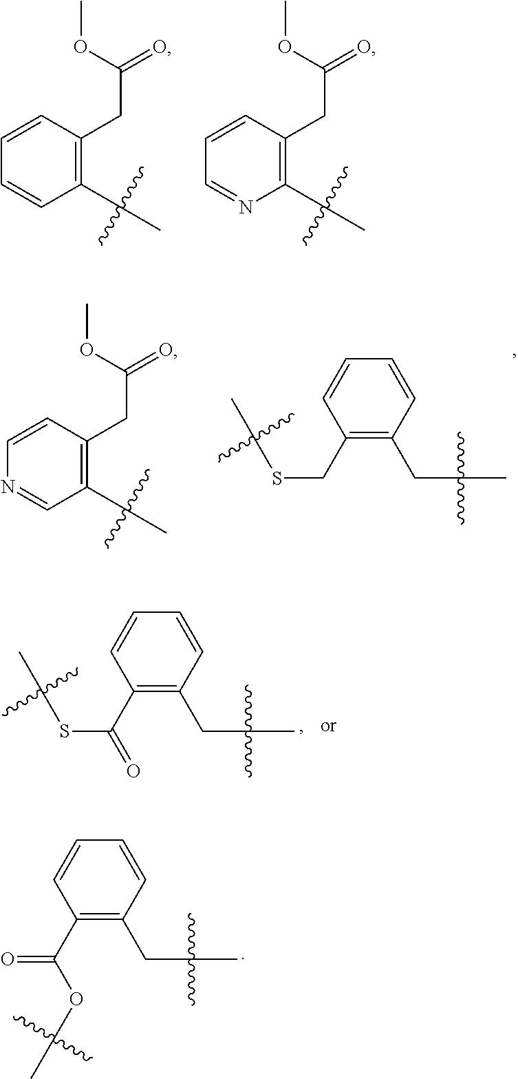 Figure US10160969-20181225-C00062
