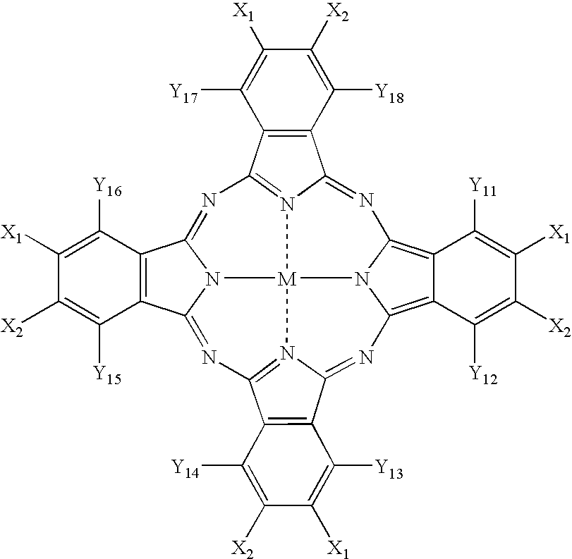 Figure US20030217671A1-20031127-C00040