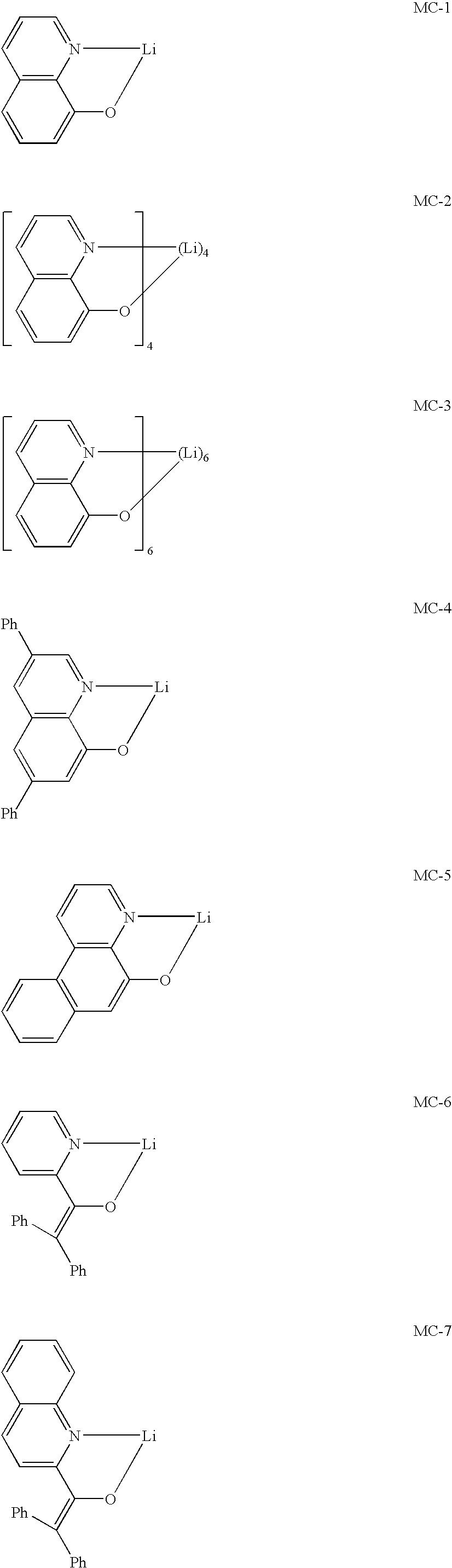 Figure US20090162612A1-20090625-C00004