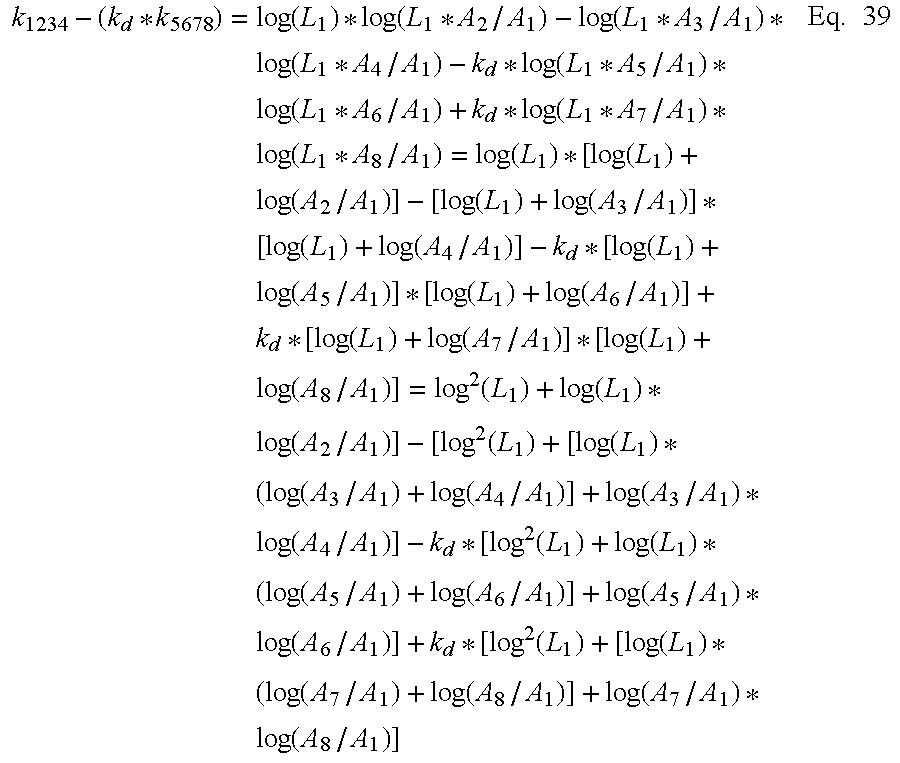 Figure US06819950-20041116-M00009