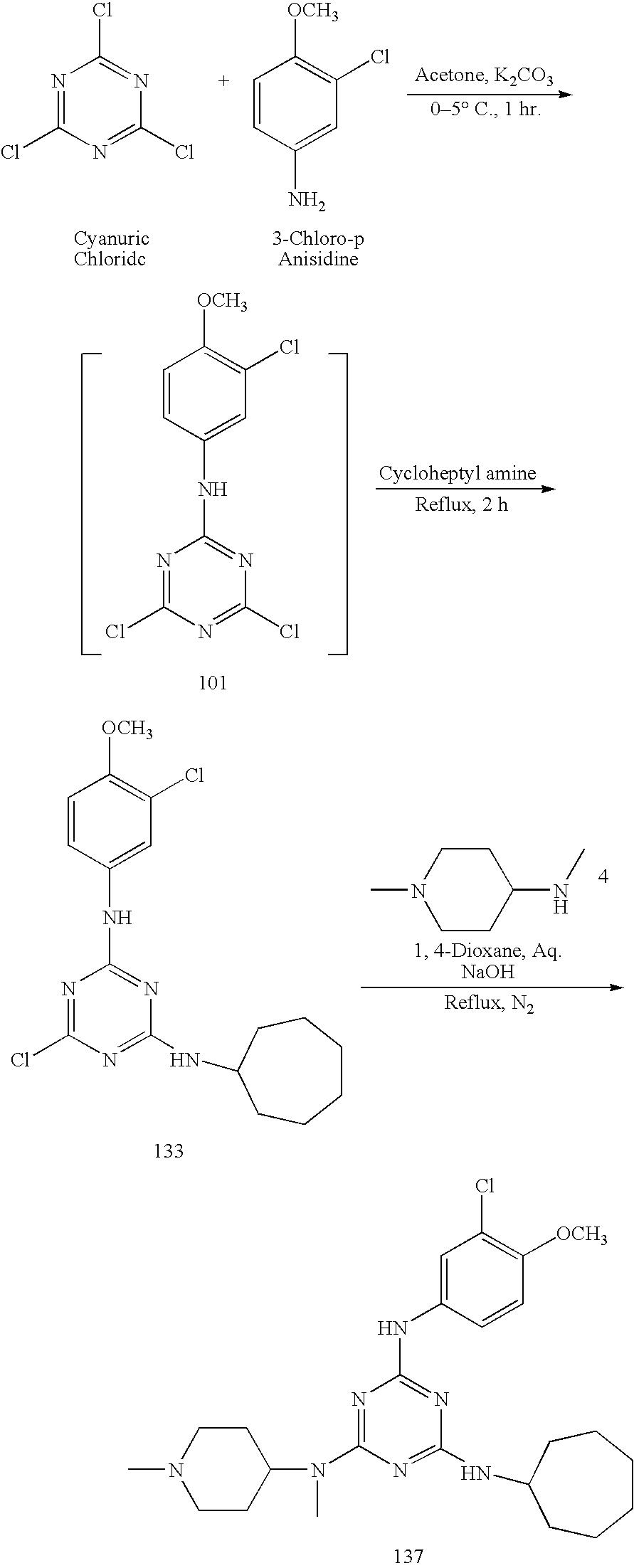 Figure US20050113341A1-20050526-C00224