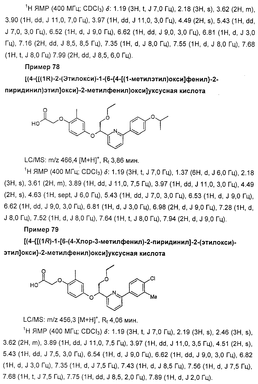 Figure 00000142