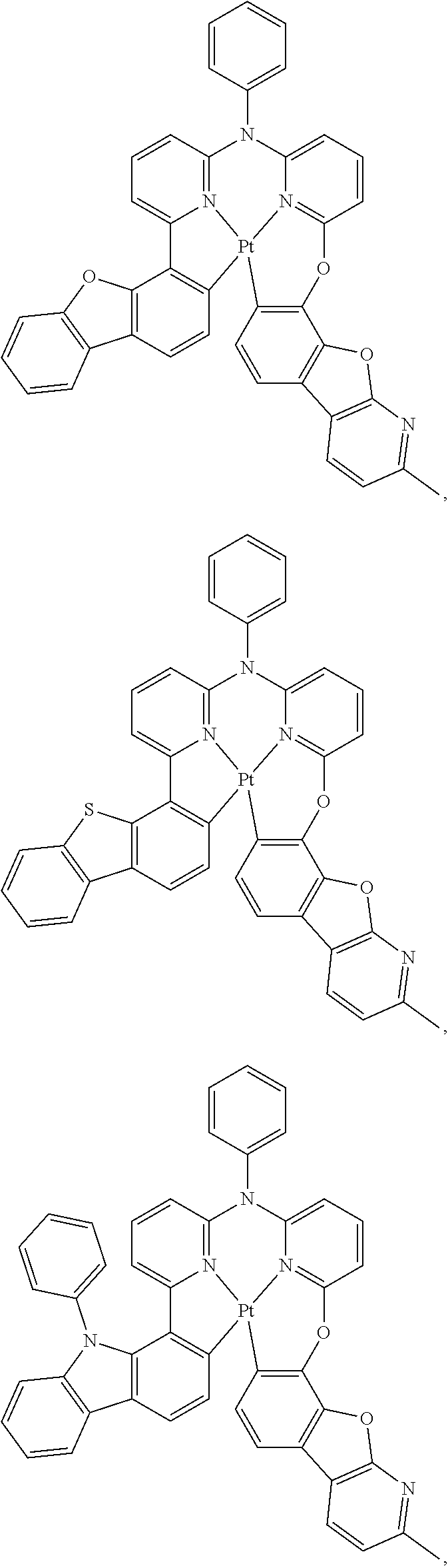 Figure US09871214-20180116-C00052