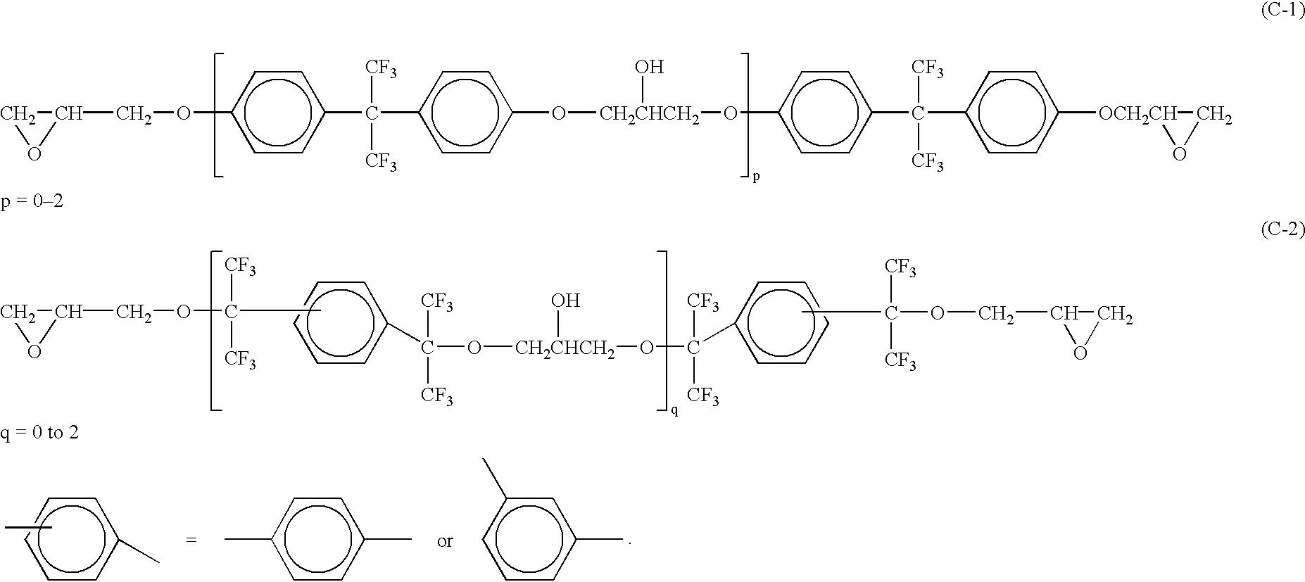 Figure US06472129-20021029-C00032