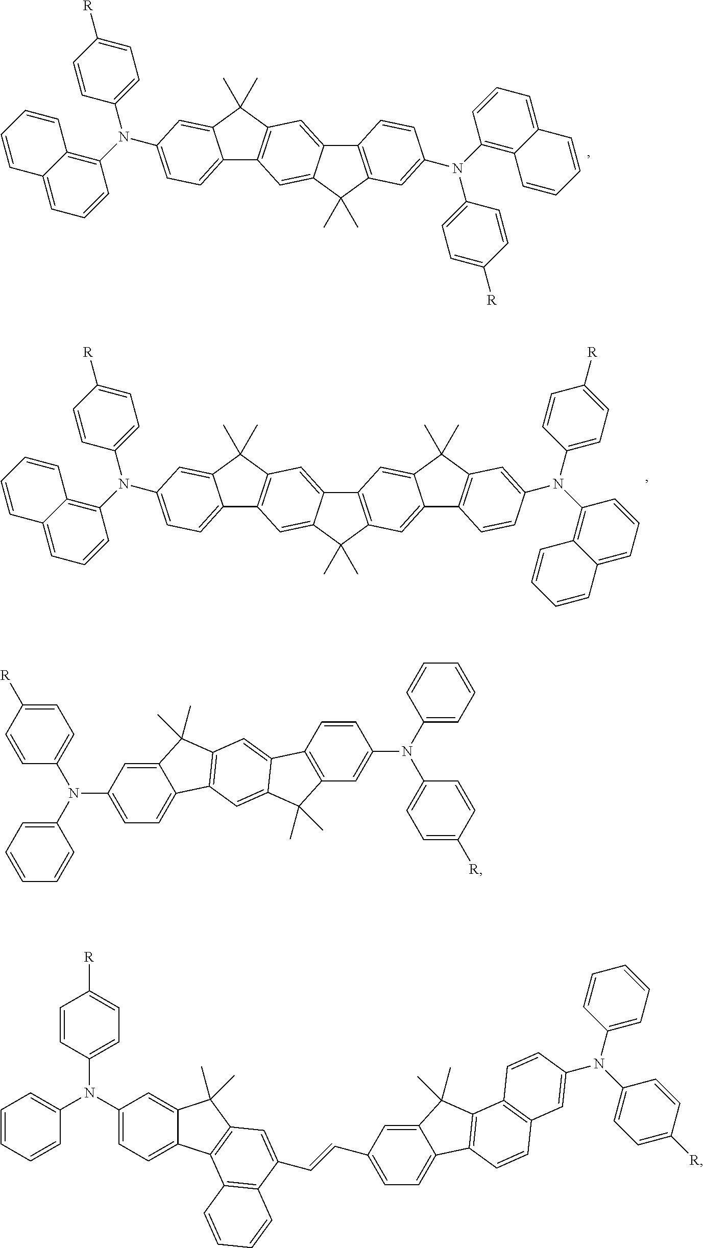 Figure US09711730-20170718-C00274