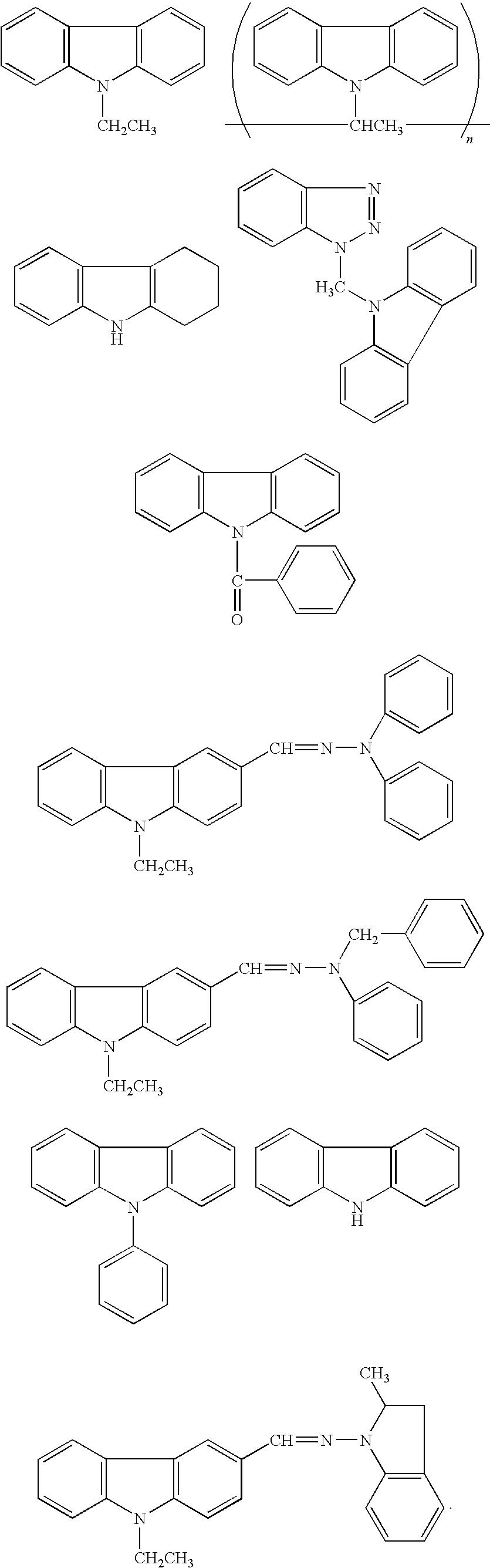 Figure US07794906-20100914-C00002