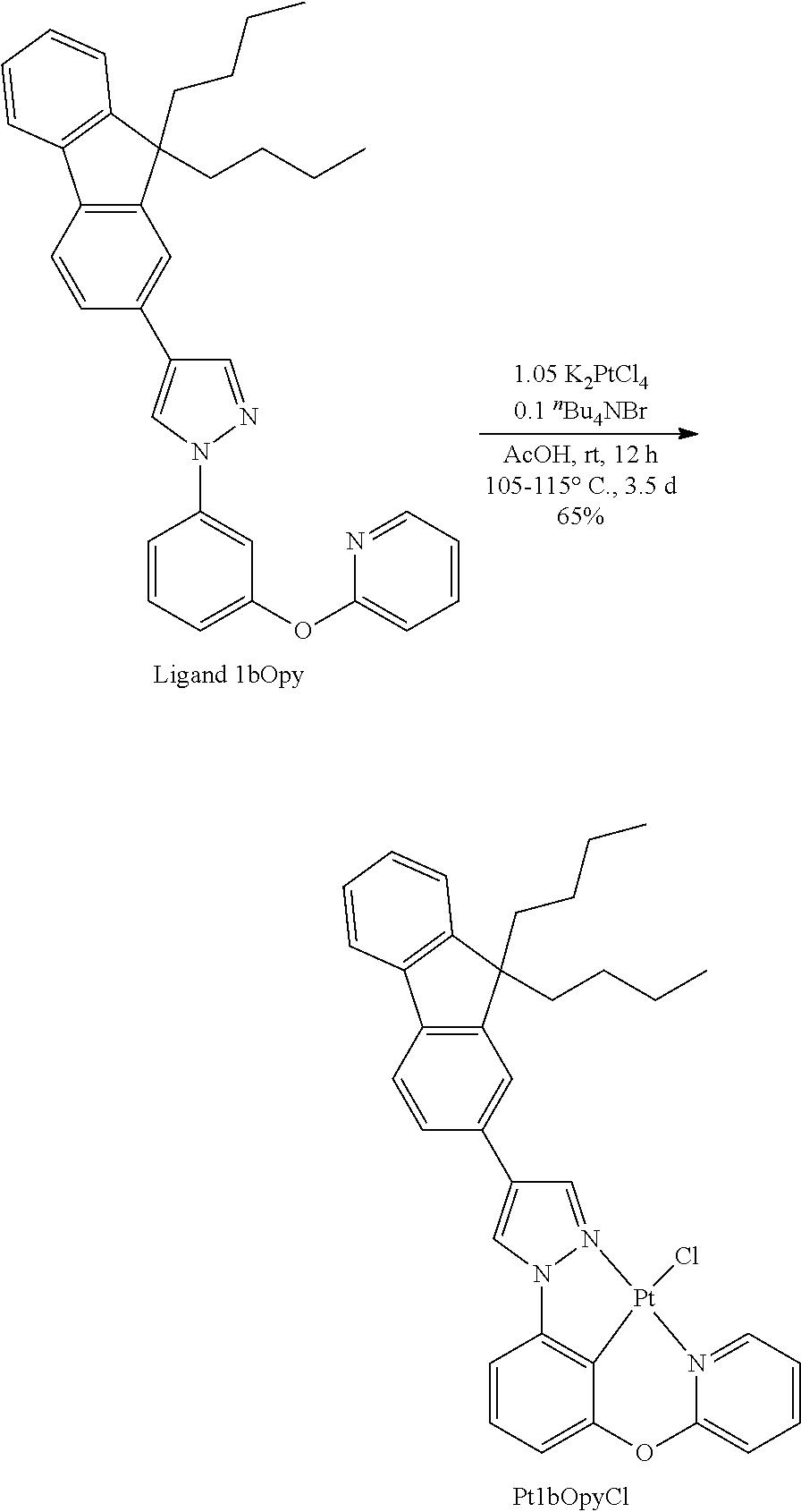 Figure US09818959-20171114-C00445