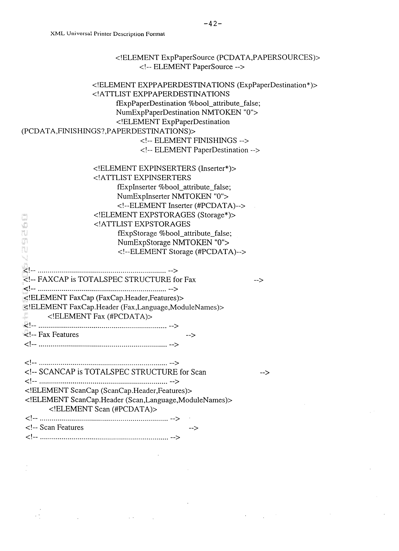 Figure US06426798-20020730-P00017