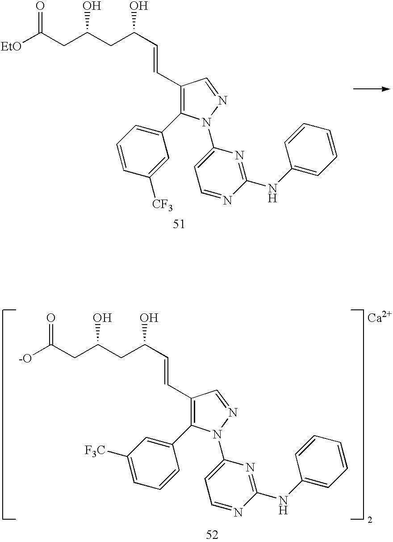 Figure US07183285-20070227-C00174