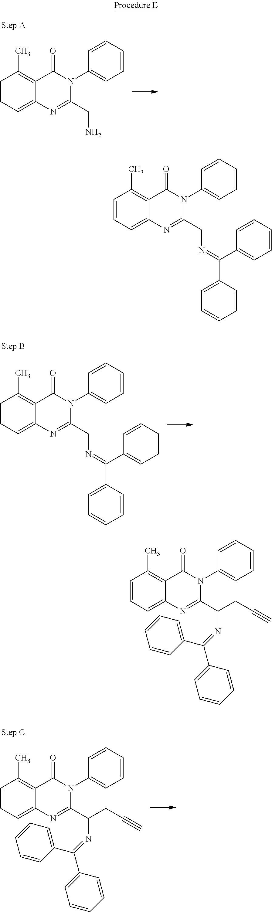 Figure US08207153-20120626-C00156