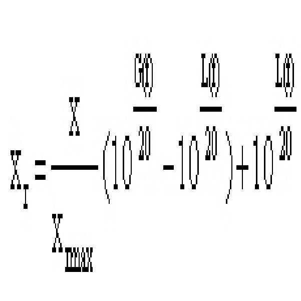 Figure 112006087382110-pat00004