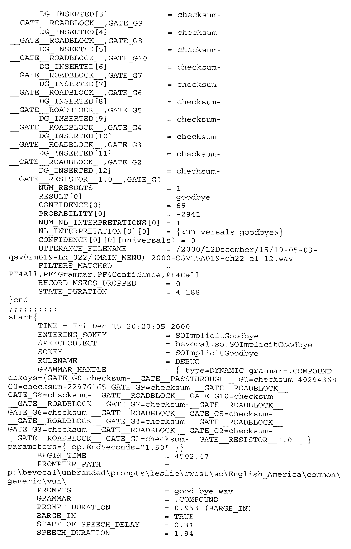 Figure US20020188443A1-20021212-P00024