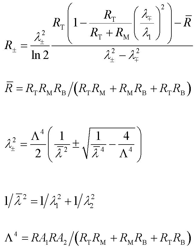 Figure 112015048267434-pat00006