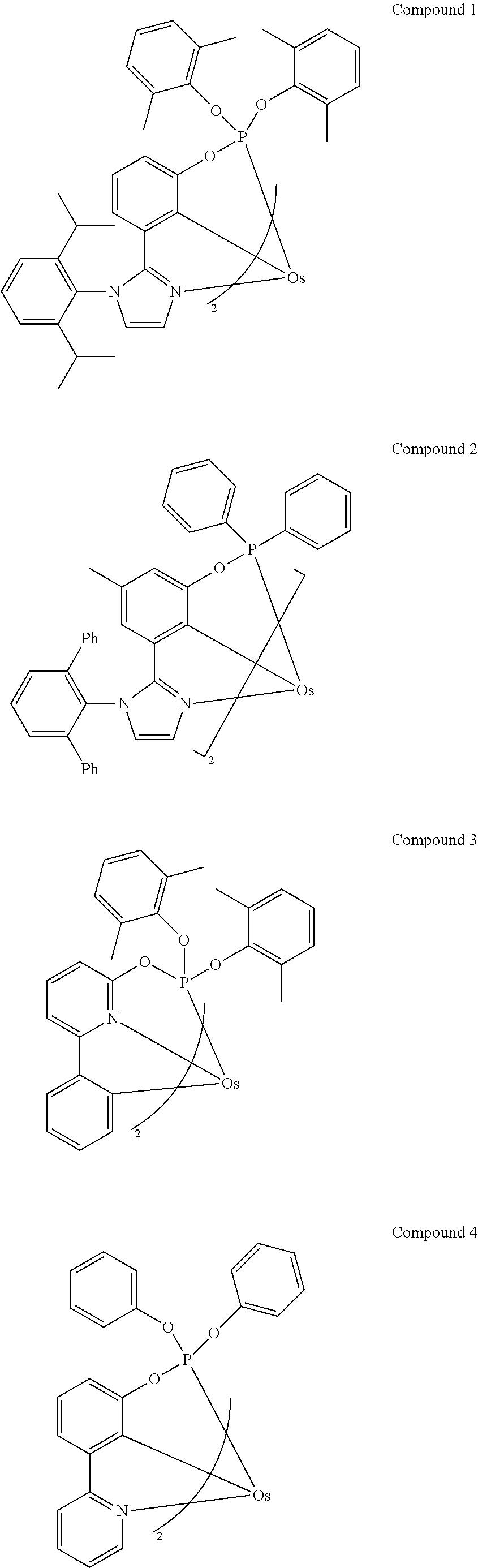 Figure US09748503-20170829-C00008