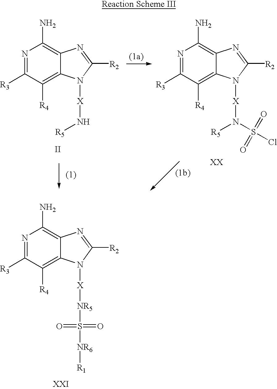 Figure US06720334-20040413-C00005