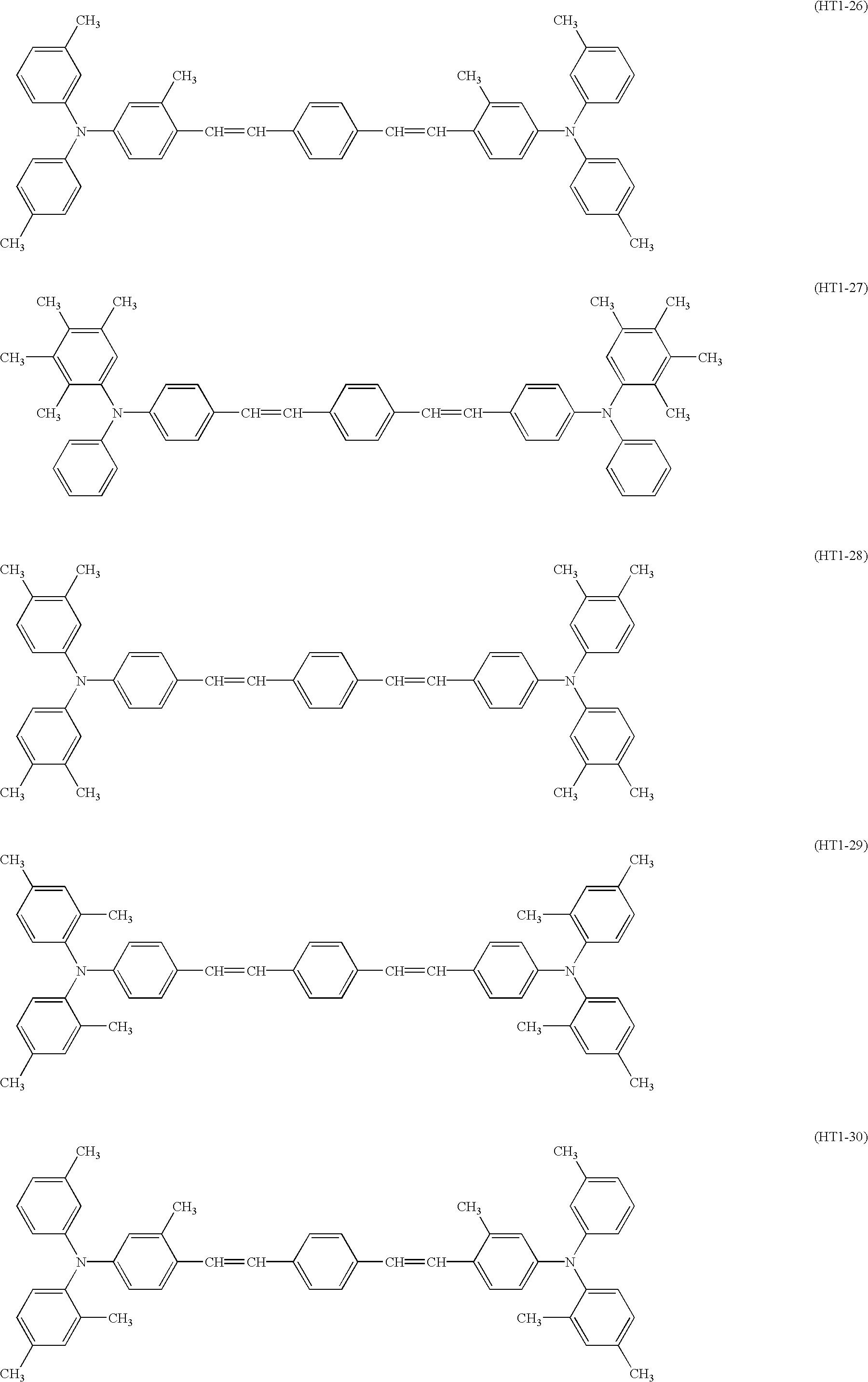 Figure US06485873-20021126-C00062