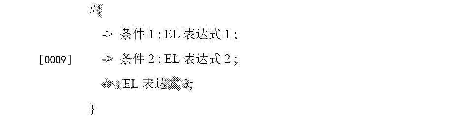 Figure CN103645929BD00061