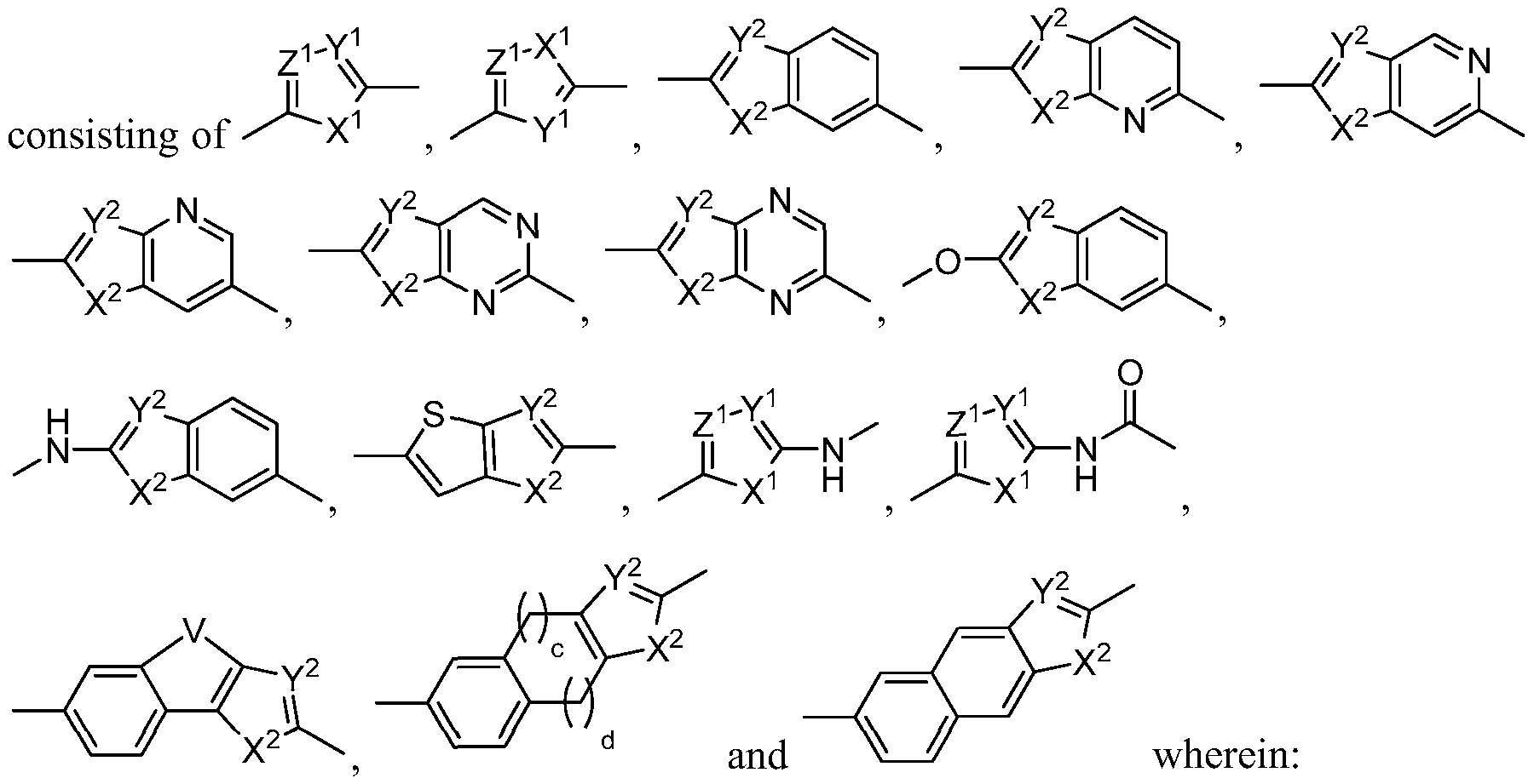 Figure imgf000341_0002