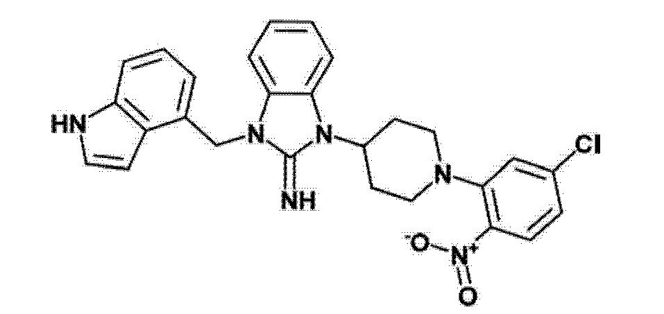 Figure CN102947275AD00571