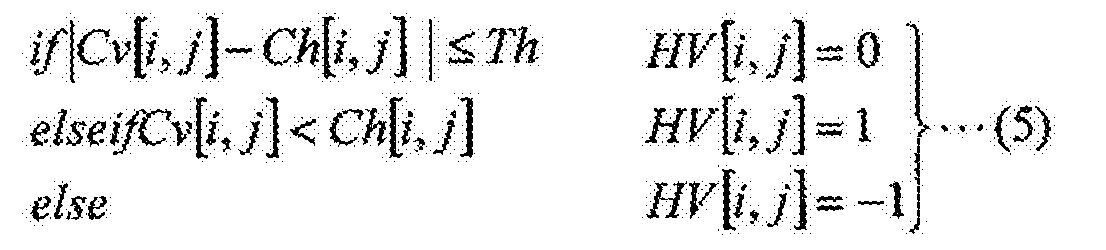 Figure CN104429056BD00181