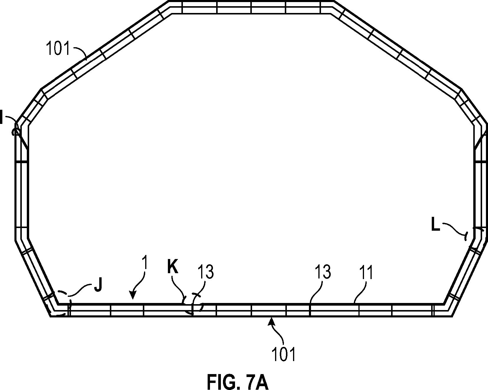 Figure GB2554862A_D0021