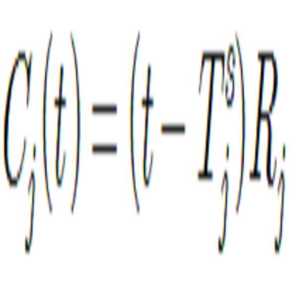 Figure 112009016438421-pat00013