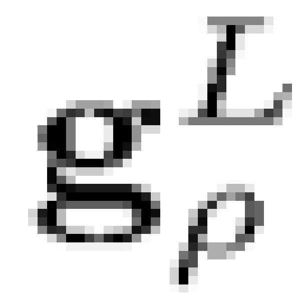 Figure 112013042004143-pat00097