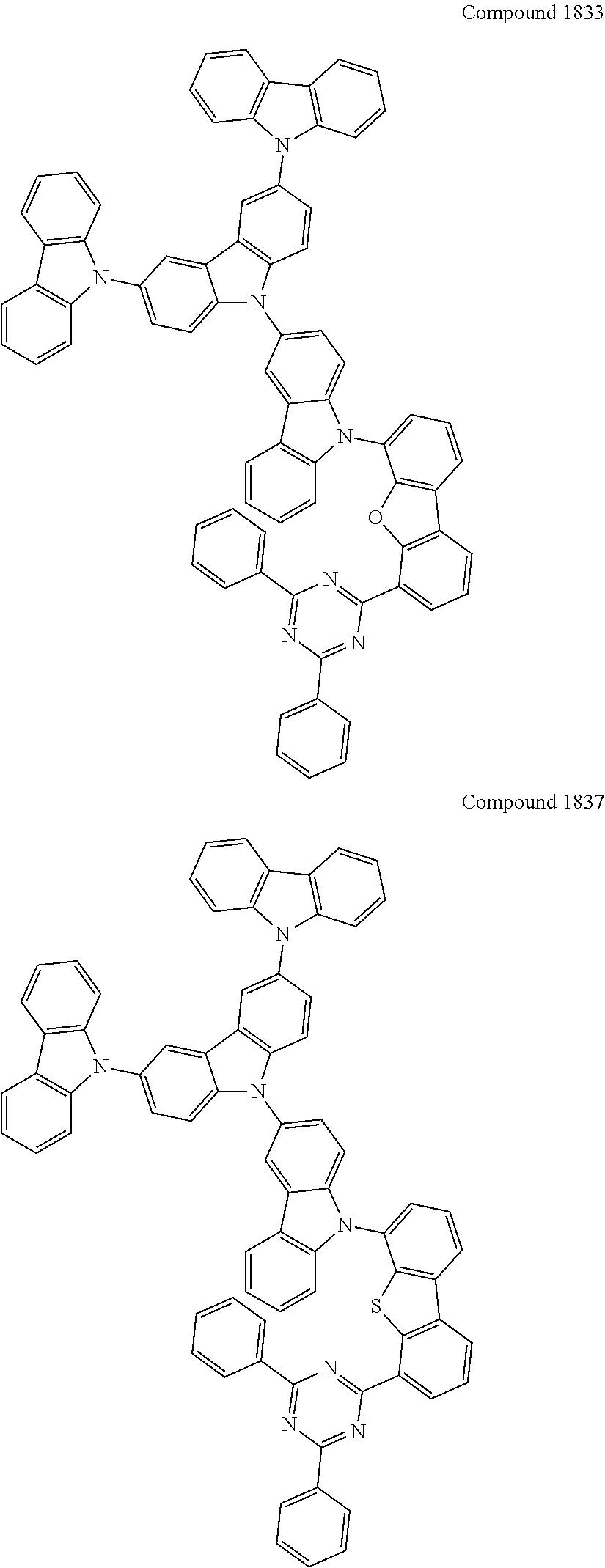 Figure US09209411-20151208-C00164