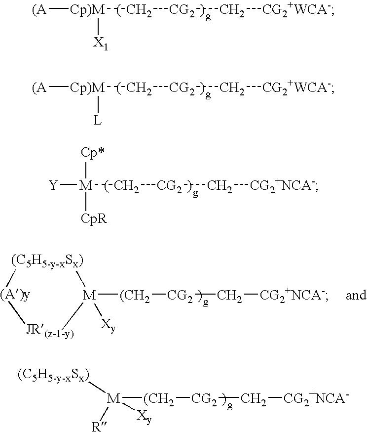 Figure US20050107536A1-20050519-C00008