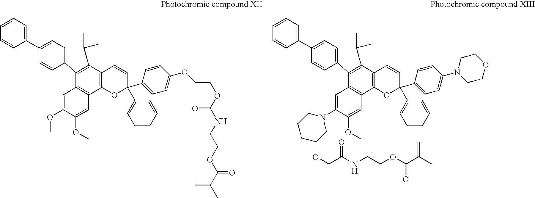 Figure US20060227287A1-20061012-C00004