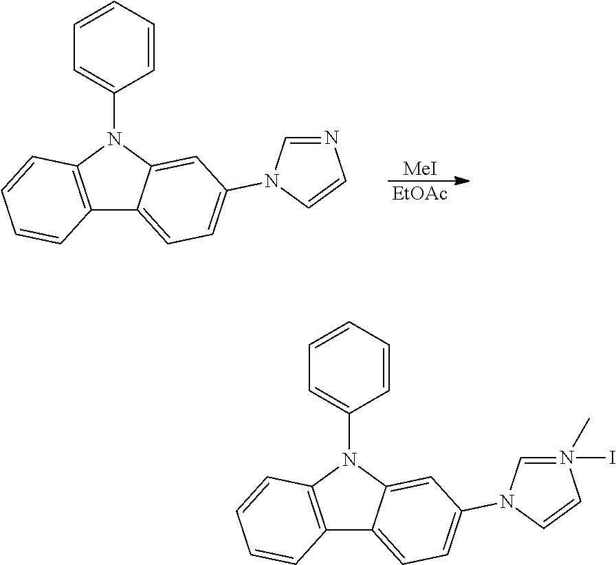 Figure US09773985-20170926-C00234