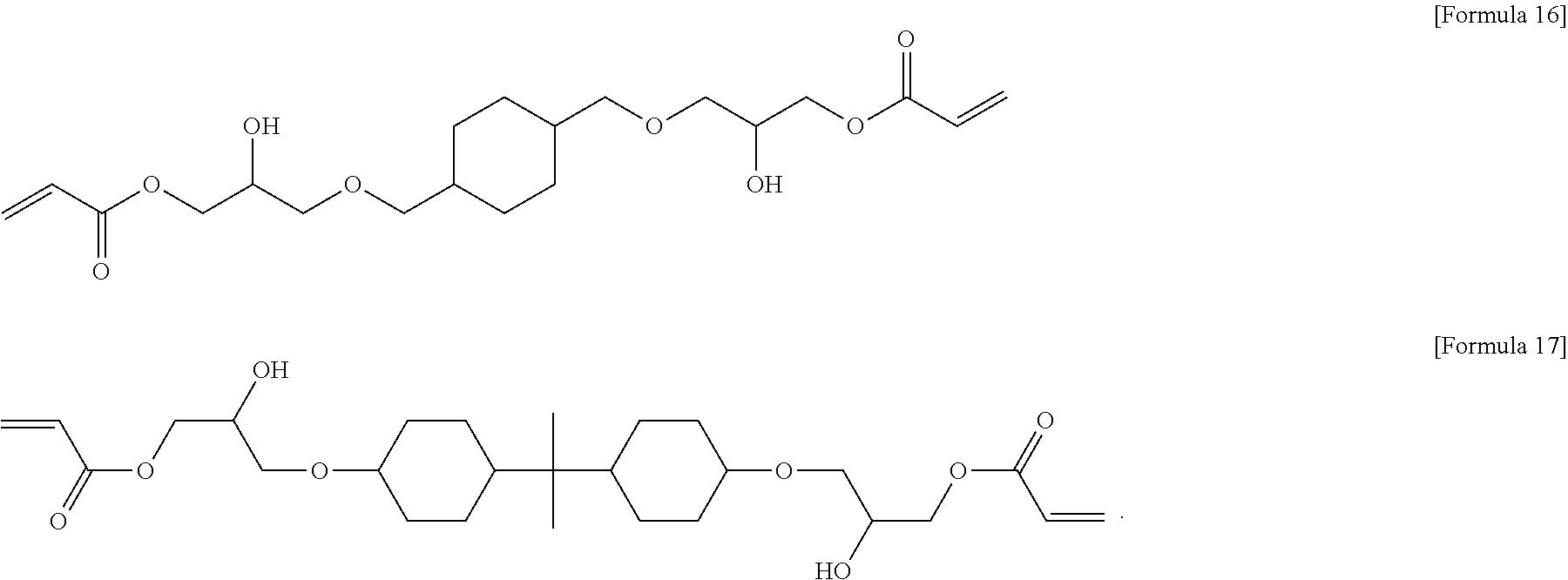Figure US09733398-20170815-C00017