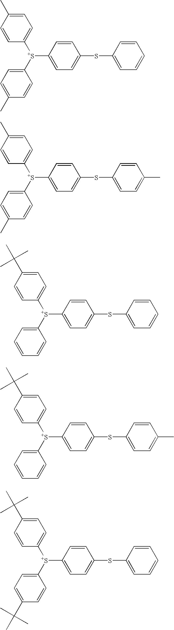 Figure US20060194982A1-20060831-C00022
