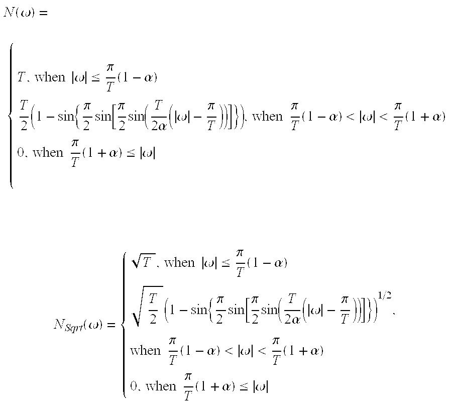Figure US06628728-20030930-M00008