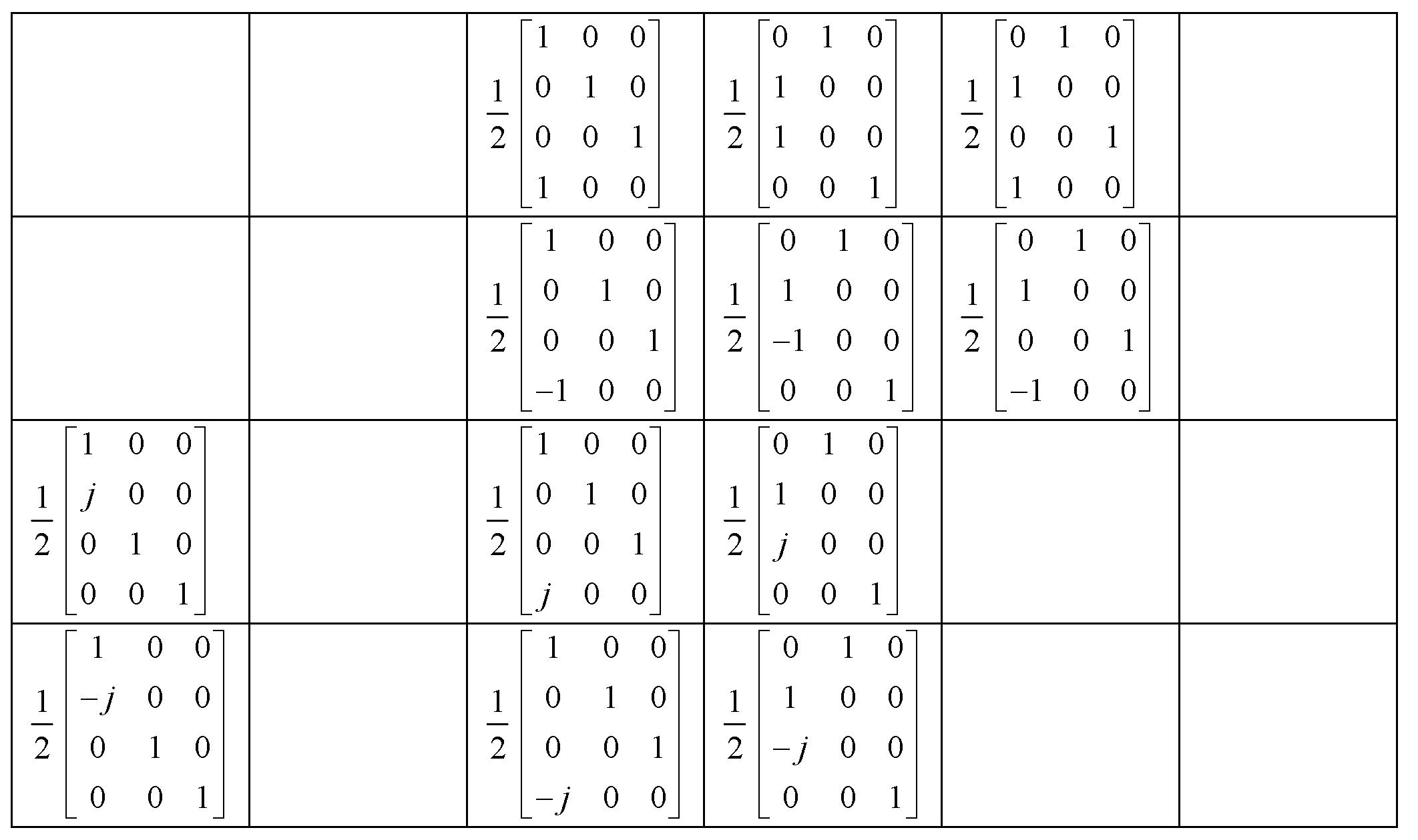 Figure 112010009825391-pat00517