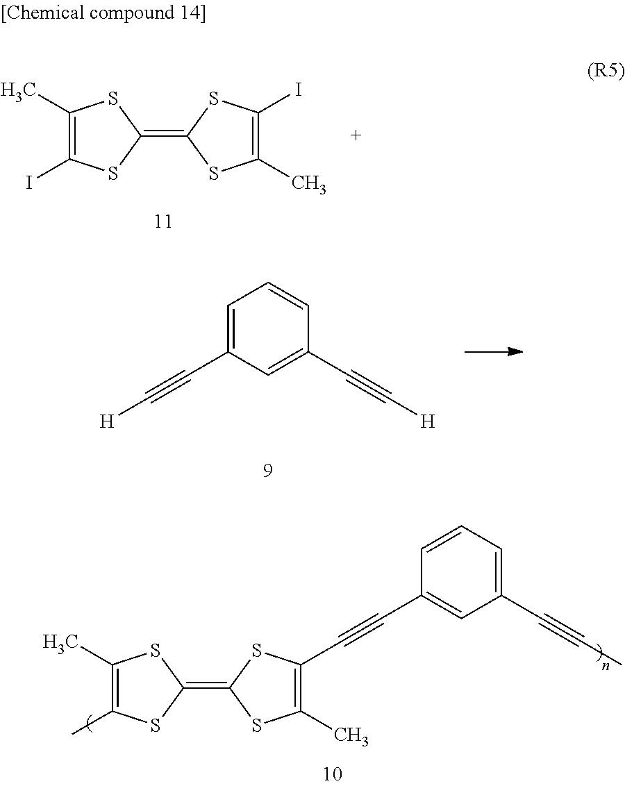 Figure US08481674-20130709-C00014